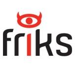 friks-logo
