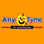 logo-anytyme2