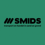 smids